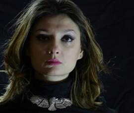 GABRIELA BODIN – ARCHIVE