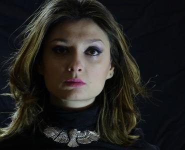 Gabriela Bodin